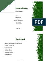 01-PD-Pendahuluan.pdf