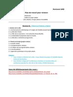Projet urbain et durabilité.pdf