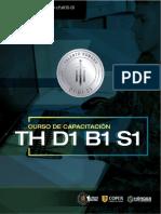 Guia Didactica Mod 2 p 3