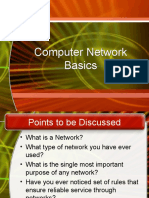 01 Computer Networks