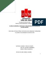VERSIÓN FINAL.pdf