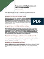 Prehuntas en entrevistas.pdf