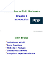 Fluids-ch01.pdf