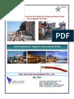 EIA Report(DraftFinal).pdf