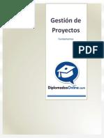 Guía N° 2.pdf