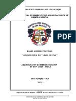 000063_MC-7-2007-MDLA-BASES