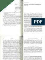 -Revolution and the Return of Metaphysics.pdf