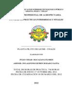 informefinal-120817115421-phpapp02.pdf