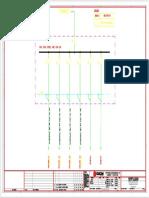 Diagrama unifilar cancha 8.pdf