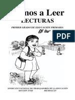 LECTURAS 1o (1). PRIM(1)_.pdf