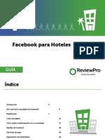 Es Guide Facebook Marketing
