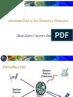 1. Sensores Remotos.pdf