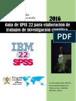 Guía de SPSS 22 para elaboración de trabajos de investigación científica_.pdf