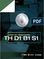 Guia Didactica Modulo 4