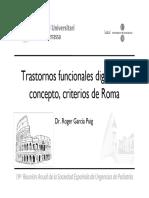 s_cientifica2.pdf