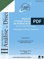 anais_final_CIAD 2010.pdf