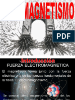 MAGNETISMO PARTE 1.pdf
