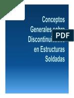 Discontinuidades con límites AWS.pdf