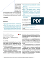 1-s2.0-S1134282X16300793.pdf