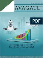 Xtravagate 2.pdf