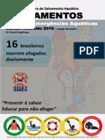 Manual_de_emergencias_aquaticas.pdf
