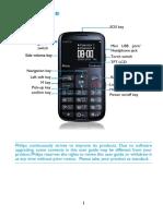 ctx2566bu_94_dfu_eng.pdf