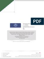Artigo2Dicefalia Em Bovino. Acta Scientiae Veterinariae