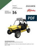 1100trooperT2_parts_manual2008.pdf