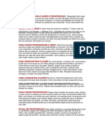 DocGo.Net-Banho Cigano Para o Amor e Prosperidade Novo.pdf