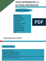 PBL Modul 2. DD3 - Antoro