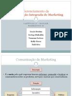 Gerenciamento_da_Comunicacao_Integrada_d.pdf