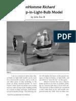 BHRichard Article.pdf