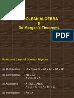 Boolean Algebra_2016_17-2.pptx