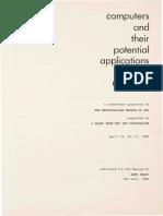 204737.pdf