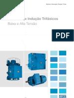WEG-motor-de-inducao-trifasico-de-baixa-e-alta-tensao-628-catalogo-portugues-br