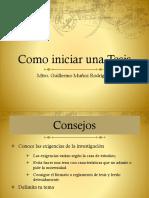 pasos para elaborar la tesis .pptx
