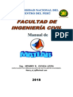 GUIA DEL ESTUDIANTE MATLAB Civil.pdf