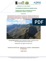 HIDROLOGIA_ADP_10_Formato06.doc