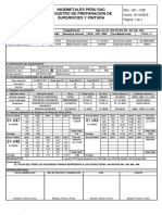 ING - RC - PSP (Preparacion de Supervision de Pintura) J2 Capa2