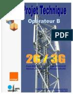 14475933-deploiement-reseau-2G3G