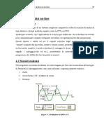 04 Tecnica Di Analisi on Li