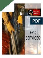 1b - Introducing Quanta Power Services v2.pdf