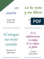 FICHAS PERDON.pdf