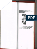 Berger Ways Chapitre 1 Benjamin.pdf