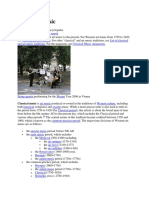 Classical music.pdf