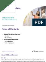 DOLE Rules.pdf