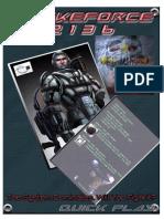 Strike_QuickRules_X_4.pdf