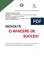 Suport curs DEZVOLTA O AFACERE DE SUCCES 20 sept.pdf