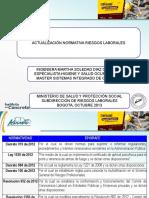 seguridad_industrial_1_sistema_gral_riesgos_profesionales.pdf