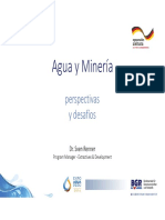 agua_y_miner__a